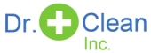 Dr. Clean Logo