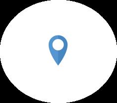 Student Journey Map